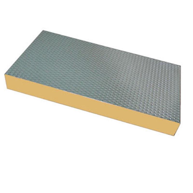 北京彩钢复合板