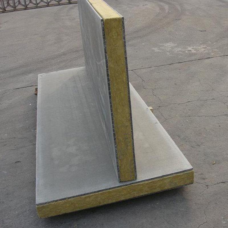北京玻璃棉复合板